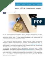 Como usar memorias USB de forma segura.pdf
