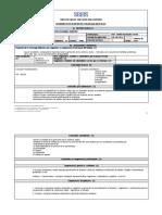 secuencia de calculo-nreales-2014.pdf