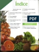 Recetas de Jugos.pdf