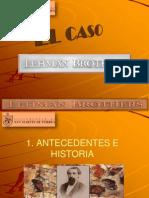 El Caso Lehman Brother final12.pptx