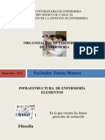 infraestructura de enfermeria.pptx