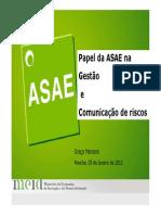 gestão e comunicação risco. 05.01.2012 [Modo de Compatibilidade].pdf