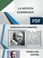 MISIÓN KEMMERER.pptx