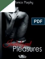 Indulgent pleasure - Monica Morphy.pdf