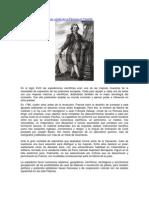 1785 astrolabio  +portefaix.docx