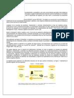 logc3adstica-principios-e-historia.docx