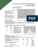 Volumen hidrologico Documento.pdf