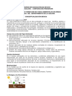 COMPENDIO  VIGIAS AMBIENTALES.doc