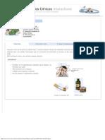 caso clinico 01.pdf