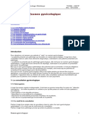gynecologie-polycopie-complet-mars-2009+++