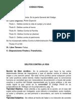DP-II-1.PPT