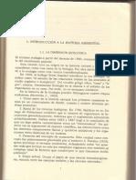 Derecho Ambiental Mexicano.pdf