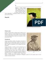 Ulrico Zuinglio.pdf