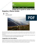 La realidad de la guerra solar entre España y Reino Unido.pdf