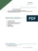 FINAL1 - mediciones en AC.docx