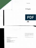 El Ingles - Cella , Susana.pdf