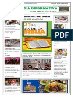 GACELA BLOG.pdf