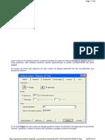 421 configuracion de pagina.pdf