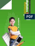 HabDig1_GuiaDidactica[1].pdf