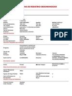 mihogar.granmisionviviendavenezuela.gob.ve_ficha_caso (4).pdf