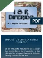 37146668-ISR-diferido-2.pdf