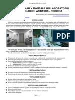 07-Guia_Laboratorio IA CERDOS.pdf
