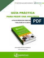 guia-practica-hipotecas.pdf