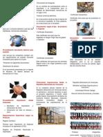 economia y politica agricola.docx