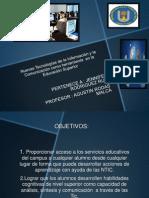 diapositivas sobre mi monografia.pptx