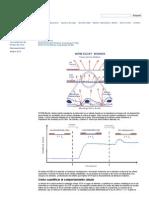 Biofísica Aplicada.pdf