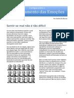 3 artigos sobre o Gerenciamento das Emoções.pdf