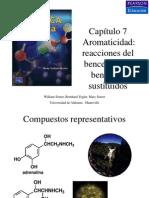 BRUICE_QuimicaOrganica_PPT_CAP07.ppt