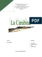 carabinas.docx
