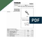 BU801.pdf