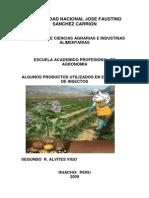 INSECTICIDAS VADEMECUM.pdf
