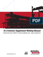 A General Overview of AWS D1.8 Structural Welding Code - Seismic Supplement.pdf