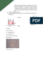 tarea de termodinamivca guardar.docx