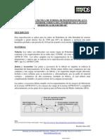 Especificacion Tuberías WT 60.pdf
