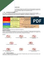 SEÑALIZACION DE TRANSPORTE Y ALMACENAJE.pdf