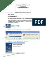 apn_cles_zte.pdf