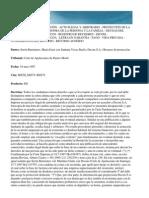 Protección a la vida privada.pdf