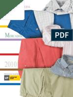 Universal Textil.pdf