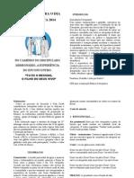 CELEBRAÇÃO-PARA-O-DIA-DO-CATEQUISTA-2014.doc