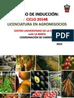 CURSO DE INDUCCIÓN LAGN 2014B.pptx