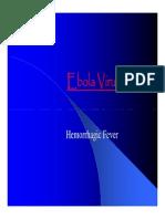 Ebola virus information.pdf