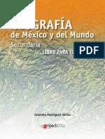 GEO_B1.pdf