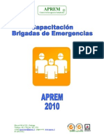 Introduccion_Brigada_ASIMET_APREM (2).doc