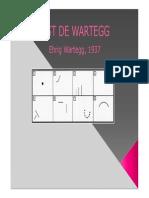 wartegg proyectivo.pdf
