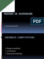 9. Medidas de dispersión.pptx