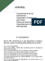9 EL TESTAMENTO (7).pptx